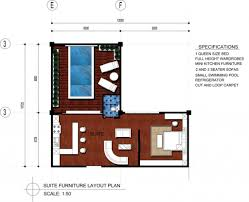 L Shaped Living Room Layout - Modern Home design ideas - house .