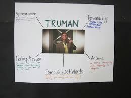 truman show essay questions the truman show essay questions leamyenglish truman show essay topics wikispaces