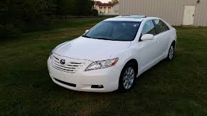 2009 camry. Exellent Camry 2009 Toyota Camry For Sale At Anderson Auto Plaza In IN And O