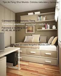 1000 images about feng shui on pinterest feng shui norte and el amor bunk bed feng shui moms