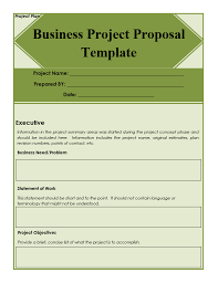 Deliverables Template Free 14 Plus Amazing Project Plan Template Example