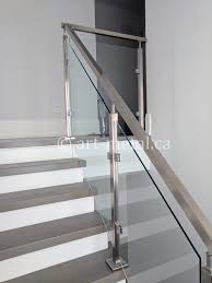 Stainless Steel Railing Designs Images Buy The Best Stainless Steel Glass Railing System In Toronto