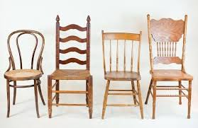 antique dining chairs dining chairs antique alluring old wooden chairs with special and unique vintage dining antique dining chairs uk