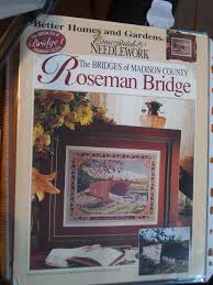 101 Best Loved Designs From Cross Stitch And Country Crafts All Thru The House Cross Stitch Books And Patterns I Have