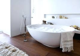 architecture stand alone bathtubs freestanding tubs stand alone tub with jets for stand alone bathtubs