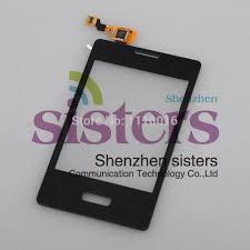LG Optimus Zone VS410 Verizon ...