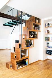 Stairs Furniture Over 30 Clever Under Staircase Storage Space Ideas And Solutions DesignRulzcom Stairs Furniture R