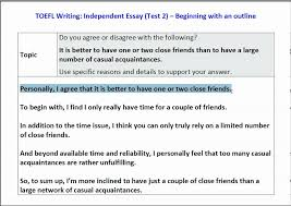 sample essay writing okl mindsprout co sample essay writing