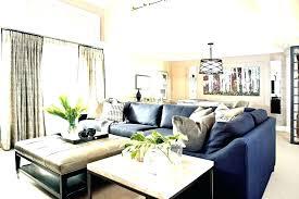 navy blue rug living room chevron rug living room navy blue couches living room furniture couch navy blue rug