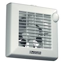 they splash proof ipx4 and can be wall window or ceiling mounted these fans are ideal for intermittent or continuous ventilation of bathrooms
