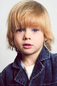 gallery long hairstyles for little boys 5 min hairstyles ideas of 23 trendy and