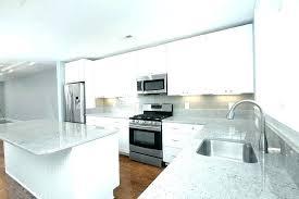 white glass tile backsplash glass tile kitchen white glass tile white kitchen cabinets off white glass