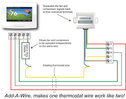 6 wire thermostat diagram how to wire a honeywell thermostat with Thermostat Wiring Color Code wiring diagram for home thermostat aeroclubcomo info 6 wire thermostat diagram wiring diagram for home thermostat thermostat wiring color codes honeywell