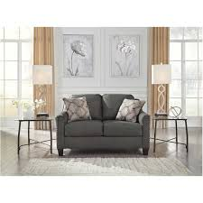 Ashley Furniture Torcello Living Room Loveseat
