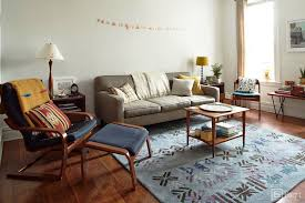 Indie Bedroom Decor Simple Inspiration Design