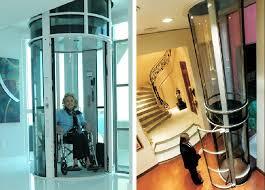 vacuum elevator cost. Exellent Cost On Vacuum Elevator Cost A