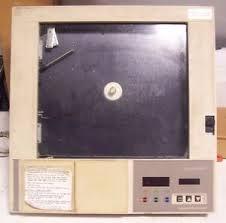 Details About Abb Kent Taylor Fulscope Er C Chart Recorder 120 240v Chart Recorder 1 Keypad