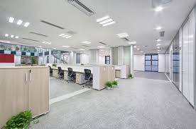 Free office space Workspace Omm Business Solutions Hbc To Free Up Office Space In Highprofile Locales