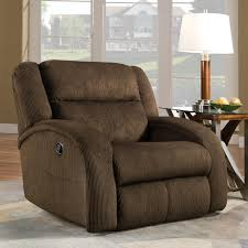 recliners chair and a half. recliner chair and a half with contemporary style recliners e