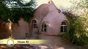 youtube tiny house. Brilliant Youtube And Youtube Tiny House