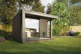 garden home office. Mini Garden Home Office Garden Home Office O