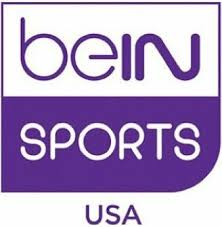 1500 x 880 png 103 кб. File Bein Sports Usa Logo 2017 Jpg Wikipedia