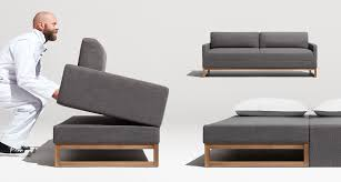 sofa bed. Diplomat 80\ Sofa Bed