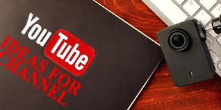 Youtube Icon Template Youtube Logo Template Maker