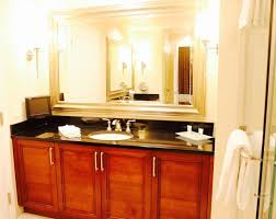 Mgm Signature One Bedroom Suite Aaa 1 Bedroom Suite At The Signature Condo Hotel 2017 Room Prices