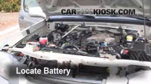 drl replacement 1998 2004 nissan frontier 2001 nissan frontier how to clean battery corrosion 1998 2004 nissan frontier