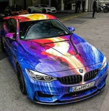 bmw m 4 yes and thank you for bmw office paintersjpg