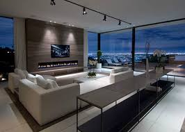 interiors modern home furniture.  Modern Luxury Interior Design Los Angeles Modern Homes Memorable Nice Designer 4 Home  Interiors 5 Residential Intended Furniture A