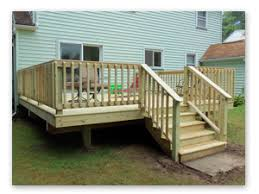basement remodeling rochester ny. Interesting Basement Custom Deck Construction With Basement Remodeling Rochester Ny