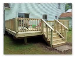 basement remodeling rochester ny. Custom Deck Construction Basement Remodeling Rochester Ny