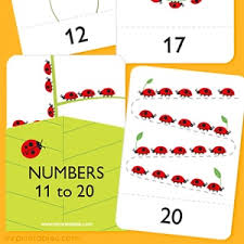 Best 25 Math Flash Cards Ideas On Pinterest  Teaching Make Flash Cards Free