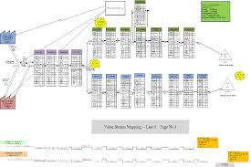 msd digital 6al wiring diagram for toyota not lossing wiring diagram • toyota wiring diagrams online toyota alternator wiring 6520 msd ignition wiring diagram msd 6al tach hook
