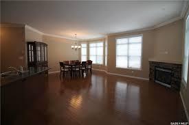 201 218 heath avenue in saskatoon university heights residential mls sk723677