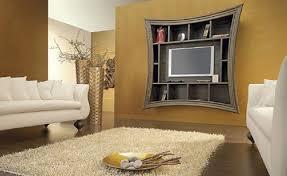 home interior design ideas on a budget magnificent ideas