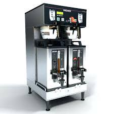 Starbucks Vending Machine Cost New Starbucks Coffee Machine Commercial Coffee Machine Commercial Coffee