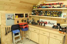 workbench lighting ideas. Workbench Lighting Ideas E