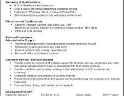 Resume Standard Resume Templates Free 10000 Cv And Resume