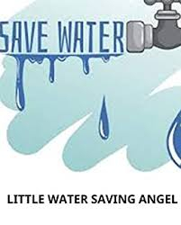 little water saving angel: Children's Fun Picture Book - Kindle edition by  Ford, Ida. Children Kindle eBooks @ Amazon.com.