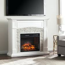 tv cabinet fireplace mantel hite build above stands combo built in and interior with faedaworks storage over flat screen stand costco canada
