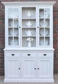 appealing regarding sideboards outstanding white sideboards and buffets kitchen white sideboard glass doors wonderful white