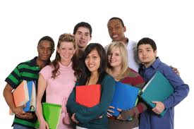 why students need help for essay writing assignments creative essay writing assignments