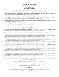 Plumber Resume Apprenticeship Plumbing Resume Sales Apprentice Lewesmr 45