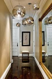 hall lighting ideas. 4 New Pendant Lighting Ideas Hall