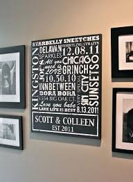 extremely creative create your own wall art designing inspiration impressive make design giclee prints and how on design your own wall art canvas with create your own wall art www fitful fo