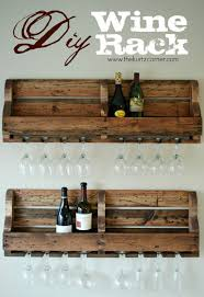 Nice Wood Pallet Crafts Easy Craft Ideas in Pallet Wood Projects