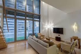 2 bedroom loft. Fine Loft Kobi Ve Yael3JPG On 2 Bedroom Loft L